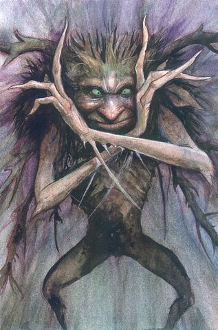 File:A Hobyah by Brian Froud.jpg