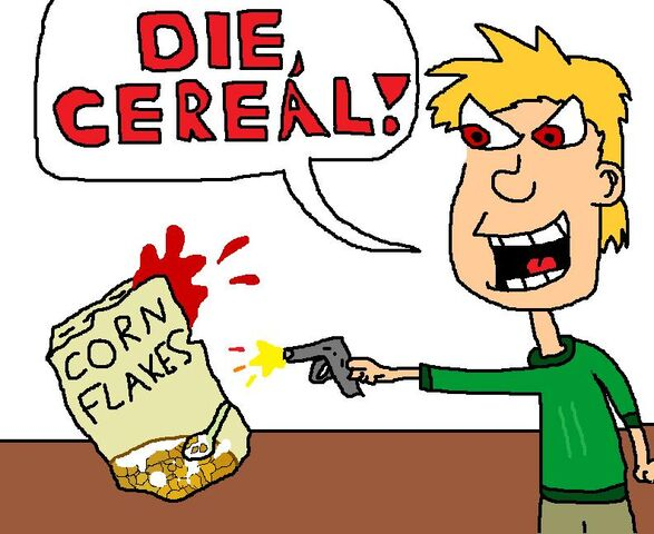 File:Cereal Killer by Platypus in a box.jpg