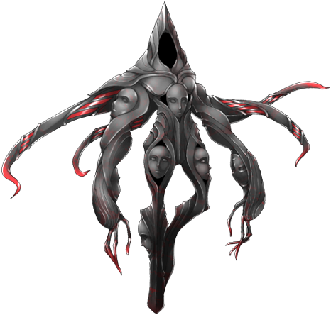 File:--The Chaos God--.png