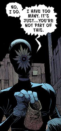 File:Mr-Bloom-in-Batman-43.png