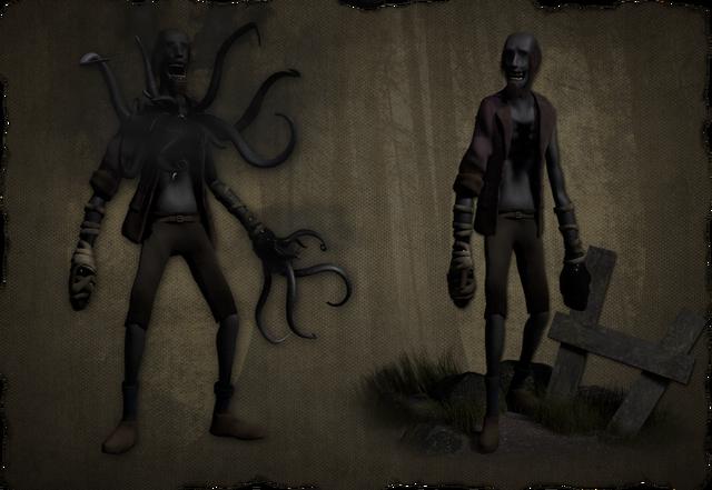File:Slenderworld fear dubh by dimelotu-d9673ia.png