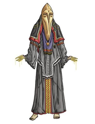 File:The masked messenger.png