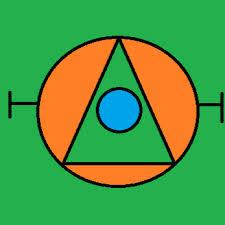 File:TheStrangestPeople12 Symbol.jpg