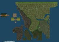 Premium 1 map