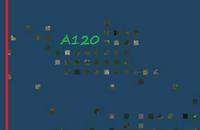 AA120