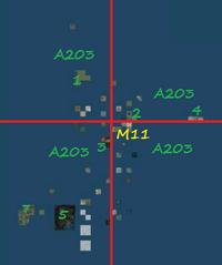 AA203