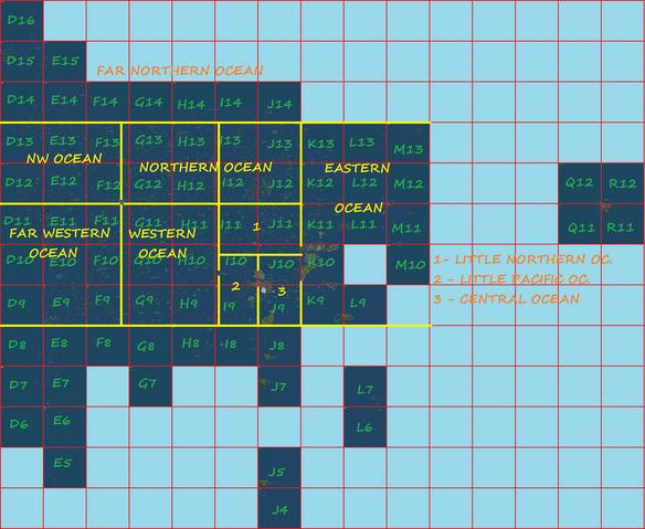 File:Grid Oceans.png
