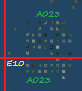 AA023