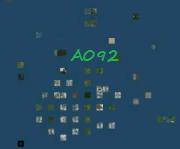AA092