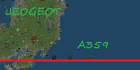 AA359