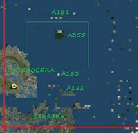 AA355