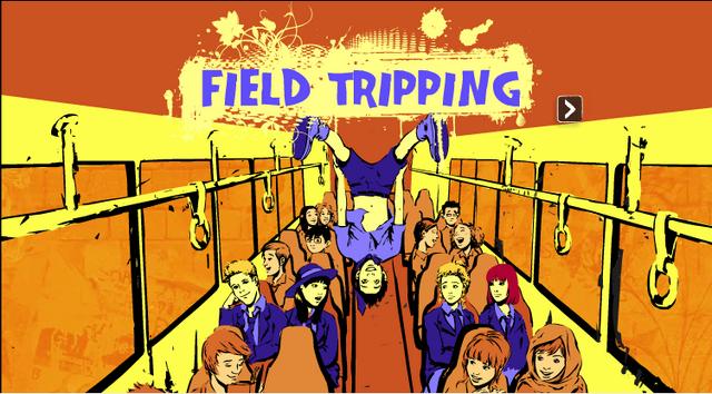 File:FieldTripping.png