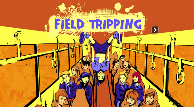 File:FieldTripping1 edited.png