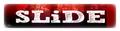 Thumbnail for version as of 14:39, September 1, 2011
