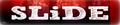Thumbnail for version as of 15:16, November 10, 2011