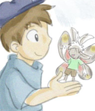 File:YoungDusterandCliff SD336.png