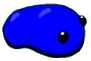 NewDarkBlueSlime