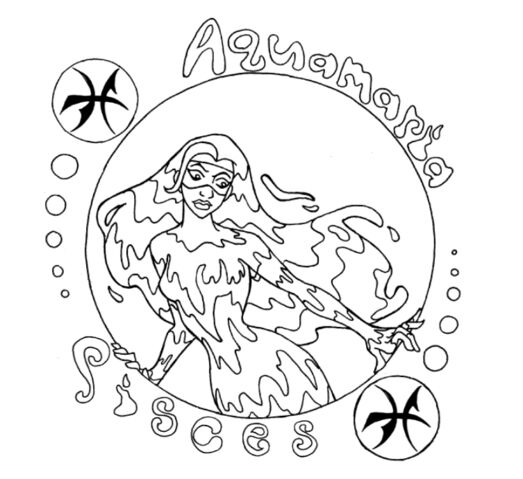 File:Aquamaria Pisces by Awmomo.jpg