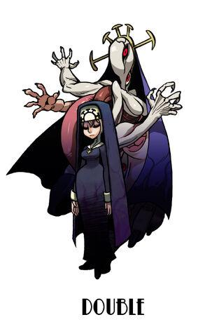 File:Skullgirls double.jpg