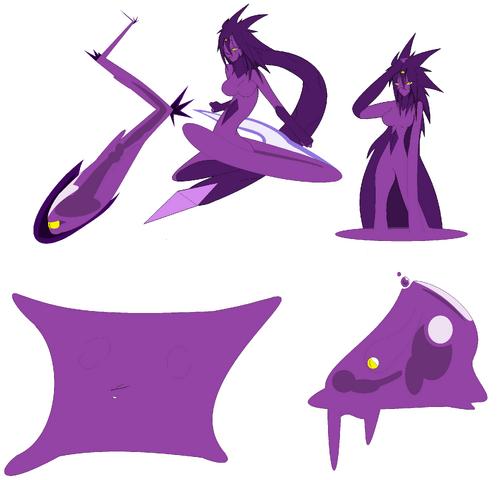 File:Bunch of Kia doodles by Kai Chronaius.png