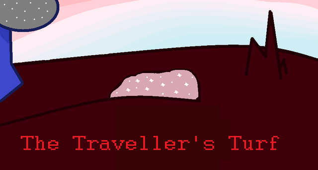 File:Travelturf.png