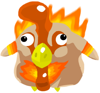 File:Scorched Hen.png
