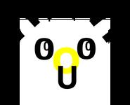 SymbolPhosphor