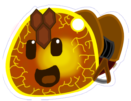 File:Sweet Bomb Mount.png
