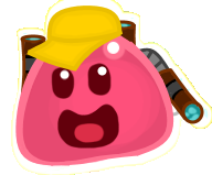 File:Pink Rancher.png