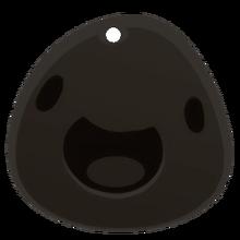 Dark Slime