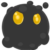 Smog Slime