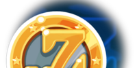 7Zee Rewards Club