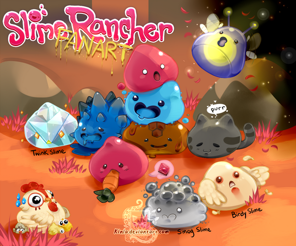 File:Slime rancher by kinla-d9mw46p.png
