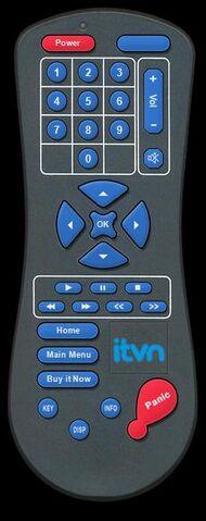 File:ITVN.jpg