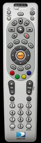 File:DirectTV.jpg
