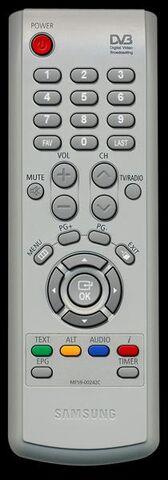 File:SamsungDCB-H360R.jpg