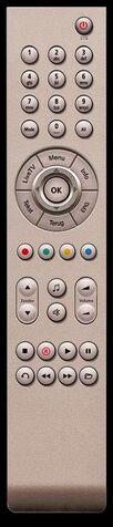 File:Explorer-8455DVB.jpg