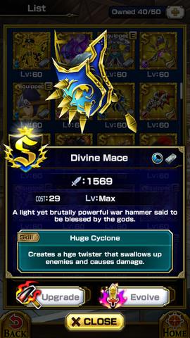 File:Divine Mace.png