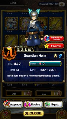 File:Guardian Helm M.png