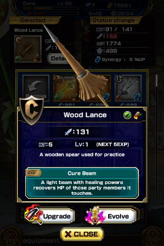File:Wood Lance.png