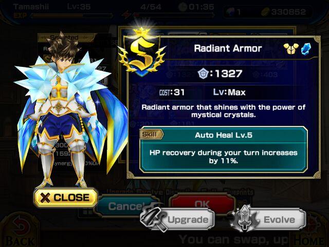 File:Radiant armor male.jpeg