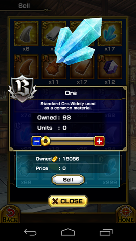 File:Standard Ore.png