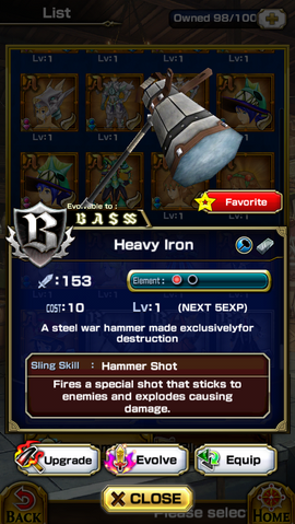 File:Heavy Iron.png