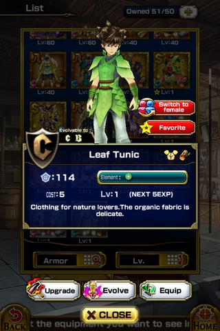 File:Leaf Tunic M.png