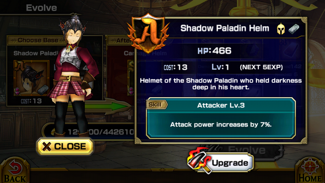 File:Shadow Paladin Helm Female.png