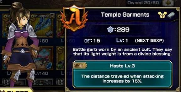 File:Temple Garments.jpg