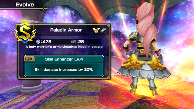 File:Paladin Armor1.png