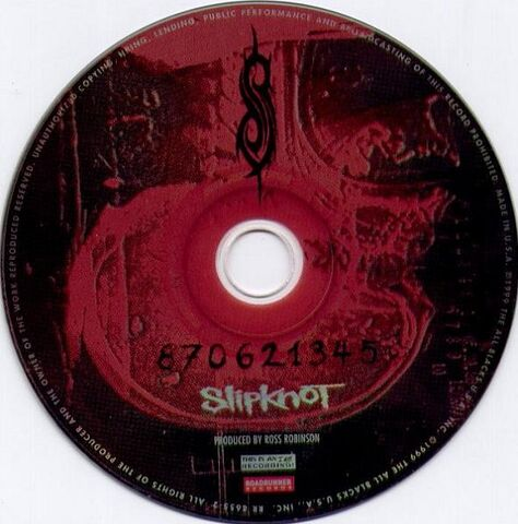 File:SlipknotDisk3.jpg