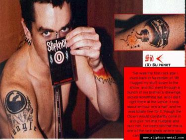 File:Tattoos-sid04.jpg
