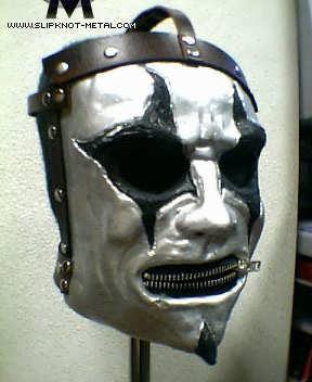 File:Masks-53.jpg